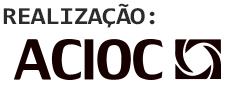 Acioc